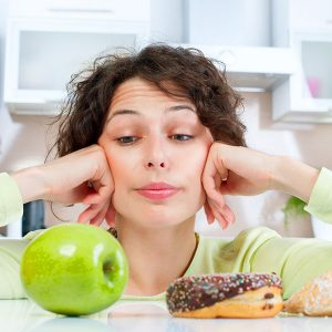 10 Habits Affecting Your Diet Plan